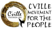 CVille Movement For the People