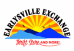 Earlysville Exchange