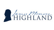 James Monroe Highland