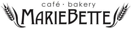 MarieBette Café & Bakery