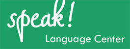 Speak! Language Center