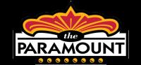 The Paramount