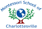 Montessori-School-of-Charlottesville