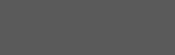 Susan-Kalergis-Charlottesville-Photography-Logo