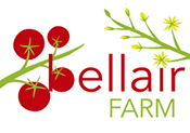 bellair-logo