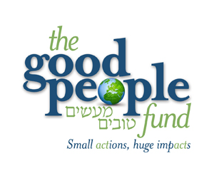 goodpeople-logo-250x300