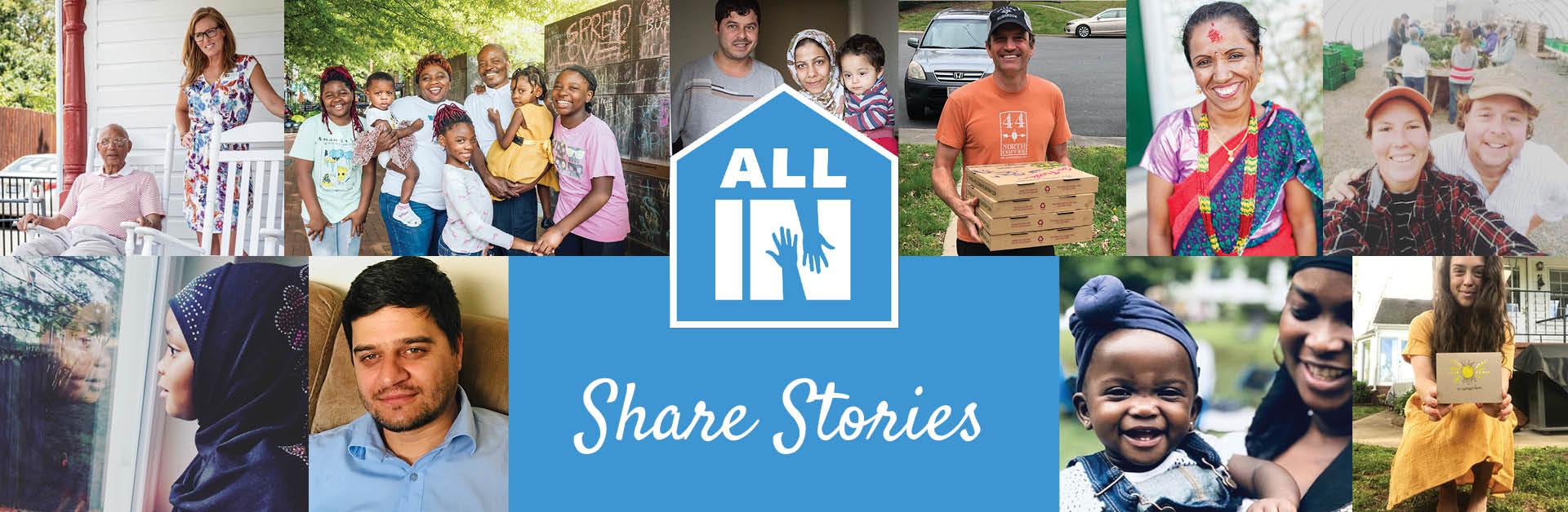 All In Hero Image_ShareStories